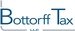 Bottorff Tax LLC