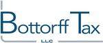 Bottorff Tax LLC