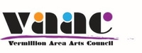 Vermillion Area Arts Council