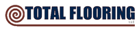 Total Flooring, LLC