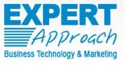 Expert Approach, Inc.