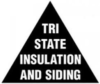 Tri-State Insulation & Siding
