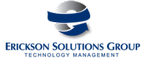 Erickson Solutions Group, Inc.