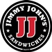 Jimmy John's Sub Shop