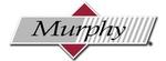 Murphy Business Dakota Lakes