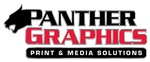 Panther Graphics