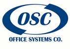 Office Systems Company