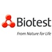 Biotest Pharmaceuticals Corp
