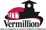 Vermillion Area Chamber and Development Company