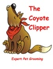 The Coyote Clipper-Expert Pet Grooming