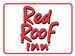 Red Roof Inn