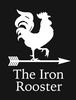 The Iron Rooster