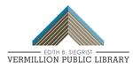 Edith B. Siegrist Vermillion Public Library