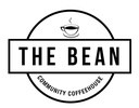 The Bean- Community Coffeehouse