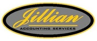 Jillians Accounting Services