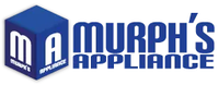 Murph's Appliances Inc