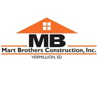 Mart Brothers Construction