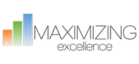 Maximizing Excellence, LLC
