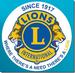 Vermillion Lions Club