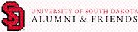 USD Foundation - Alumni