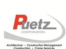 Puetz Corporation