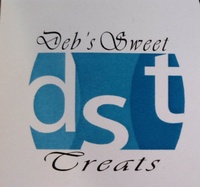 Deb's Sweet Treats