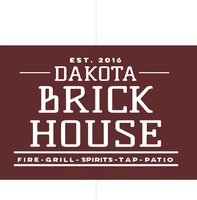 Dakota Brick House