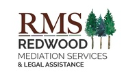 Redwood Mediation Sevices & Legal Assistance