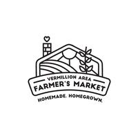 Vermillion Area Farmers Market