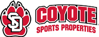 Coyote Sports Properties (Learfield IMG College)