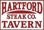 Hartford Steak Co. Tavern