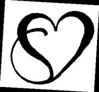 Heartland Psychological Services