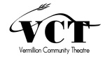 Vermillion Community Theatre