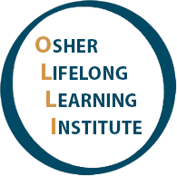 Osher Lifelong Learning Institute (OLLI)