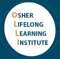Osher Lifelong Learning Institute (OLLI)