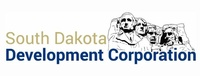 South Dakota Development Corporation