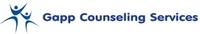 Gapp Counseling Services