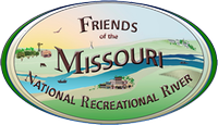 FOMNRR (Friends of Missouri National Recreation River)