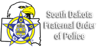 Fraternal Order of Police Lodge #19