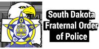 Fraternal Order of Police Lodge #19