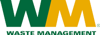 Waste Management of Iowa, Inc