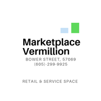 Marketplace Vermillion