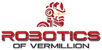Robotics of Vermillion
