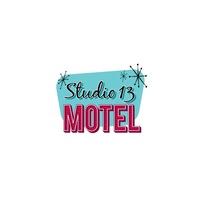 Studio 13 Motel