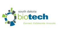 South Dakota Biotech