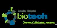 South Dakota Biotech