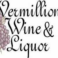 Vermillion Wine & Liquor