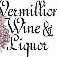 Vermillion Wine & Liquor