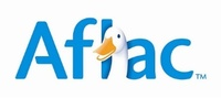Donna K. Bye - Aflac Associate