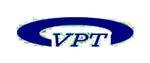 Vermillion Public Transit